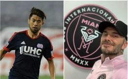 NÓNG: CLB của Beckham gợi ý TP.HCM chờ Lee Nguyễn tới tháng 7/2020