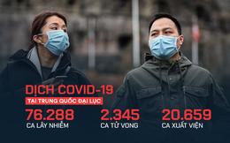 Số ca nhiễm Covid-19 tăng vọt thêm 142, Hàn Quốc cách ly và xét nghiệm 9.300 thành viên giáo phái ở Daegu