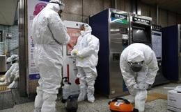 """Trung Quốc: Xét nghiệm âm tính chưa thể loại trừ lây nhiễm Covid-19, còn có nhân tố gây """"âm tính giả"""""""