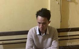 Nữ giáo viên ở Bắc Ninh bị sát hại: Nghi phạm đánh chìa khóa, vào nhà nằm chờ 1 ngày 1 đêm để gây án