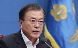 """Hàn Quốc nâng cảnh báo đối với COVID-19 lên mức cao nhất: """"Nghiêm trọng"""""""