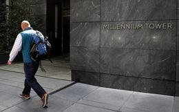 3 lời khuyên về ăn mặc từ chuyên gia thời trang ở Thung lũng Silicon