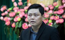 Đề xuất Bộ Tư lệnh Thủ đô vào cuộc phá dỡ sai phạm công trình 8B Lê Trực