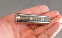 Nếu hàng tỷ ô tô chạy xăng trên thế giới chuyển thành xe Tesla, liệu có đủ Lithium để sản xuất pin cho chúng?