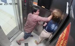 Bộ Lao động Thương binh và Xã hội vào cuộc vụ cô gái bị bạn trai túm tóc, đánh trong thang máy chung cư ở Sài Gòn