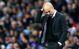 Nghịch lý: Nếu vô địch Champions League, Man City sẽ hứng chịu thảm họa lớn gấp bội