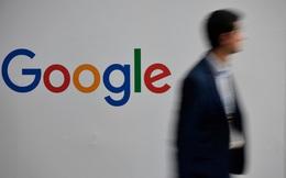 Thấy Huawei dứt khoát 'chia tay', Google vội 'xuống nước' ra thông báo muốn hợp tác lại