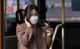 Người Hàn Quốc sau 1 tháng đối chọi corona: Quanh quẩn trong nhà, mất khái niệm thời gian, săn tìm mặt nạ phòng độc