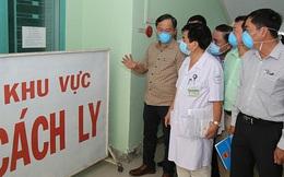 CDC Mỹ đưa Việt Nam ra khỏi danh sách các nước có nguy cơ lây nhiễm Covid-19 trong cộng đồng