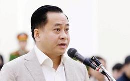 Hôm nay, xét xử vụ án liên quan tới Phan Văn Anh Vũ