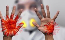 Diệt virus corona bằng cách dùng máy sấy, phun cồn, tia cực tím... có hiệu quả không?