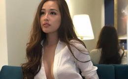 Mai Phương Thuý tiết lộ việc bị bắt nạt đến mức bật khóc nức nở