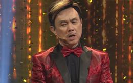 """Chí Tài muốn làm MV 3 tỷ: """"Tôi sẽ phá vỡ lời đồn tôi là người keo kiệt nhất cái showbiz này"""""""