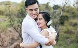 Vợ xinh đẹp của Lê Dương Bảo Lâm: Hi sinh, bản lĩnh, yêu chiều chồng bất chấp tin đồn giới tính
