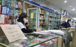 Bộ Công an cảnh báo hiện tượng sản xuất, buôn lậu khẩu trang y tế kém chất lượng
