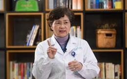 Nhà dịch tễ học hàng đầu TQ: Đã có virus rất hợp làm vắc xin chống nCov, đang gấp rút khẩn trương triển khai