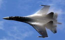 Cựu phi công F-16 nêu 4 lý do chê bai Su-35 Nga: Quá ngỡ ngàng trước lựa chọn từ Indonesia