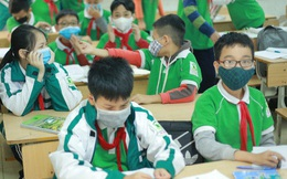Học sinh Hà Nội được nghỉ học thêm 1 tuần để phòng dịch do virus Corona