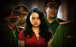 """Kết luận điều tra bổ sung vụ trùm ma túy Văn Kính Dương: """"Hotgirl"""" Ngọc Miu không thoát tội"""