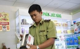Hai nhà thuốc ở Đắk Lắk bị xử phạt 60 triệu đồng, rút giấy phép vì găm hàng, nâng giá khẩu trang