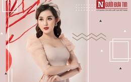 Á hậu Huyền My: Hoa hậu, Á hậu không dễ kiếm tiền như nhiều người nghĩ
