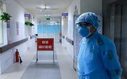 Hưng Yên: Giám sát, cách ly đặc biệt 4 người đến từ Hồ Bắc, Trung Quốc