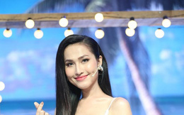 Khoe clip trổ tài catwalk điêu luyện, Hoài Sa được kỳ vọng làm nên chuyện tại Hoa hậu Chuyển giới Quốc tế 2020