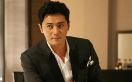 """Tiết lộ việc Jang Dong Gun phải dùng thuốc vì áp lực sau vụ lộ nhóm chat """"săn"""" gái cùng đàn em"""