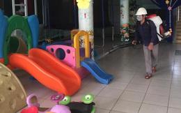 Trong một ngày, Đà Nẵng 2 lần thay đổi lịch học của học sinh