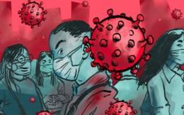 Tổ chức Y tế Thế giới: Giải đáp 21 vấn đề thường gặp liên quan tới dịch virus corona