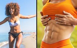 """11 thứ gây béo """"tàng hình"""" trong món ăn hàng ngày: Nên tránh xa nếu không muốn bị mỡ bụng"""