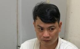 Tranh cãi chuyện nuôi con, chồng sát hại vợ bên mâm cơm