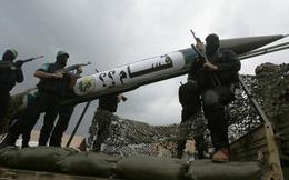 """Bị tập kích đêm, đến sáng Israel mới báo động: Lỗi hệ thống hay """"chiêu trò"""" của Hamas?"""