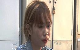 Hot girl miền Tây ôm hận vì loan tin thất thiệt về virus Corona