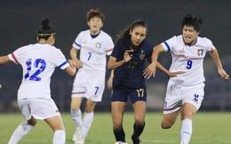 BOX TV TRỰC TIẾP nữ Australia vs nữ Đài Bắc Trung Hoa: Mối lo lớn của Việt Nam (15h30)