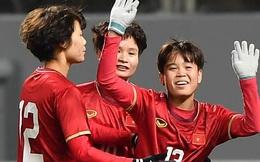 Điều ít biết về người hùng góp công lớn tạo nên chiến tích lịch sử cho bóng đá Việt Nam