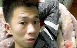 Hàng xóm đau xót chứng kiến hai vợ chồng bị con trai trả ơn bằng những nhát dao oan nghiệt