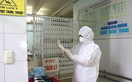 Hải Phòng còn 3 trường hợp nghi nghiễm virus Corona, 18 người có kết quả âm tính
