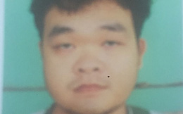 Kẻ đội nón công an chuyên mở cốp xe nhân viên cơ quan nhà nước ở Sài Gòn để trộm cắp