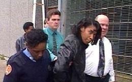 Con đường sa ngã của nữ cảnh sát phải lòng trùm ma túy: Tình yêu sai trái