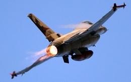 """Israel """"khoét nỗi đau"""" Il-20 của Nga, bác bỏ cáo buộc nấp sau máy bay dân sự"""