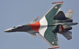 Sau Su-57, Ấn Độ bất ngờ tiếp tục chỉ trích tiêm kích Su-30MKI Nga
