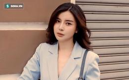 Cao Thái Hà: Hình bóng người yêu cũ quá lớn khiến em không thể yêu ai quá... 3 tháng!