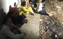 Công an đột kích, triệt phá sòng bạc quy tụ nhiều quý bà Sài Gòn của Bé Hải ở Đồng Nai