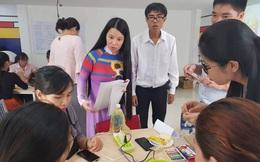 """Dự án """"STEM trong tầm tay"""": Nỗ lực nhỏ hỗ trợ cộng đồng giáo dục Việt Nam trong lĩnh vực STEM"""