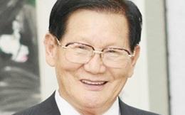 Hàn Quốc: Thủ lĩnh giáo phái Shincheonji phải đi xét nghiệm virus corona chủng mới, đang chờ kết quả