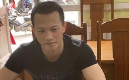 Bắt đại ca giang hồ bảo kê đấu thầu, can dự các hoạt động kinh tế lớn ở Thanh Hóa