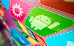 Hơn 1 tỷ smartphone Android thiếu bảo mật và có nguy cơ bị tấn công