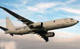 Chiến sự Syria: Lý do bất ngờ sau việc máy bay Mỹ lởn vởn gần căn cứ lớn nhất của Nga ở Syria