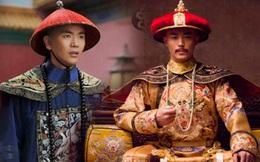 """Thái y được phép ra vào hậu cung, vì sao các Hoàng đế Trung Hoa xưa chưa bao giờ sợ bị họ """"cắm sừng""""?"""